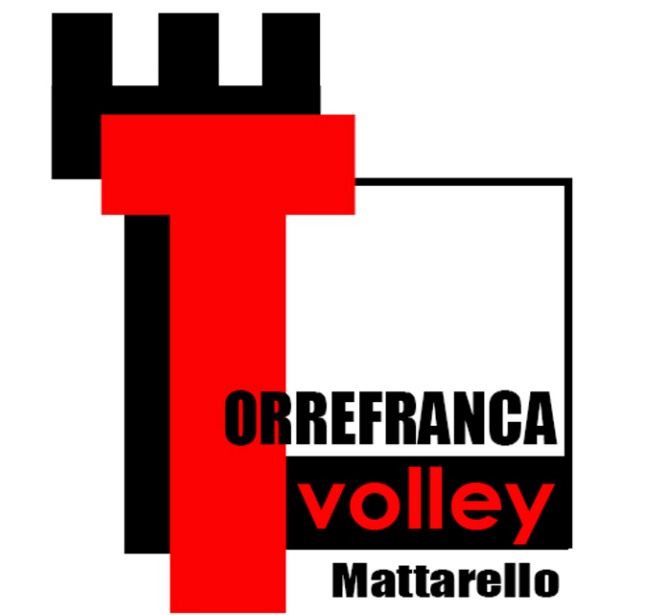 torrefrancavolley.it